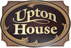 Upton House Inn Bed & Breakfast, Upton Maine
